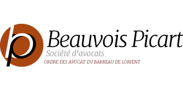 Beauvois Picart